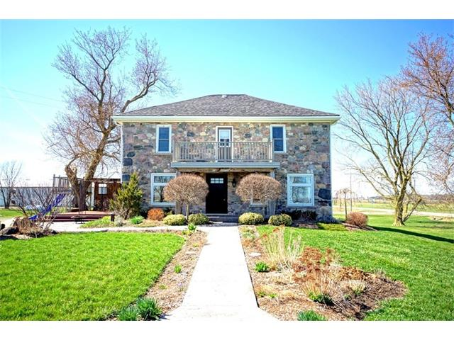 Real Estate Listing MLS 30537609