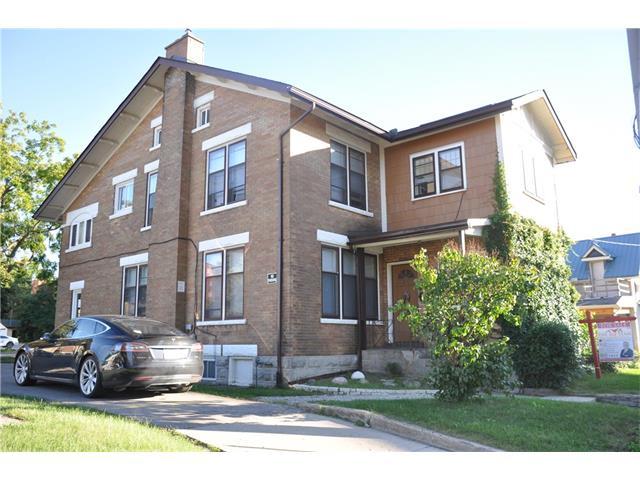 Real Estate Listing MLS 30538230