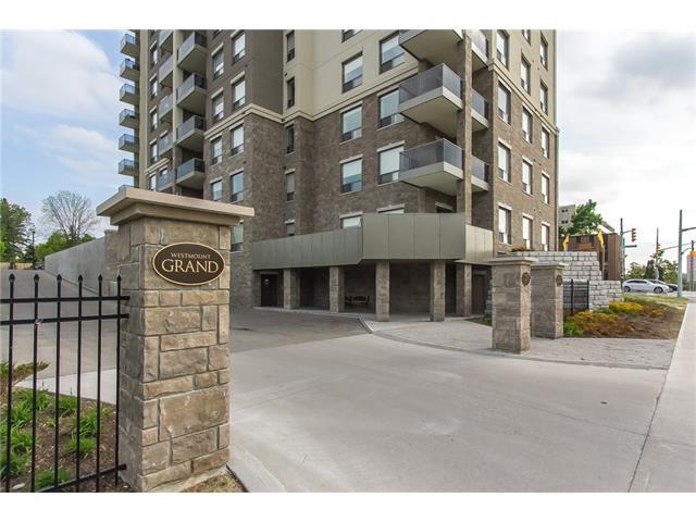 Real Estate Listing MLS 30538842
