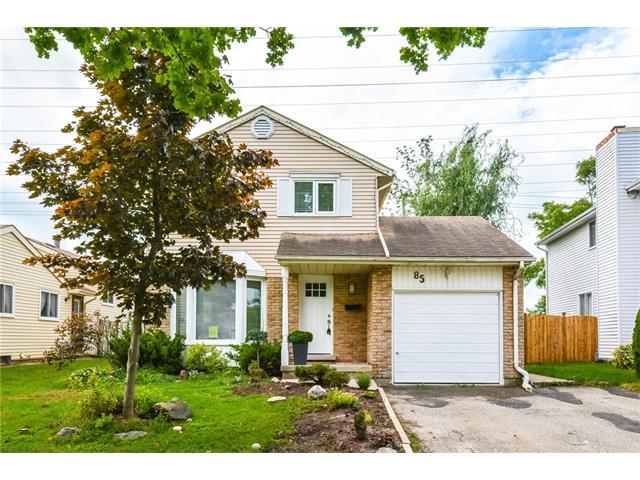 Real Estate Listing MLS 30541588