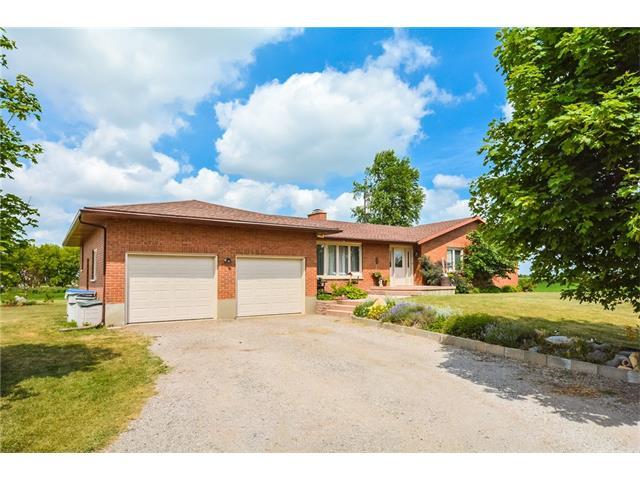 Real Estate Listing MLS 30541985
