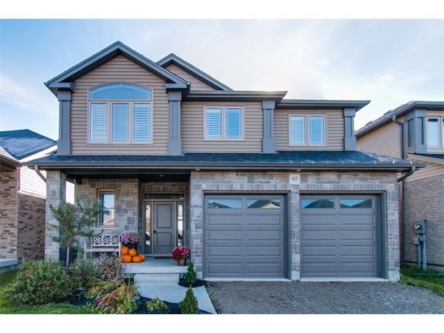 Real Estate Listing MLS 30545309
