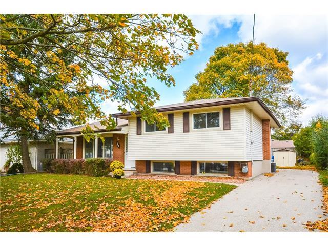 Real Estate Listing MLS 30545330