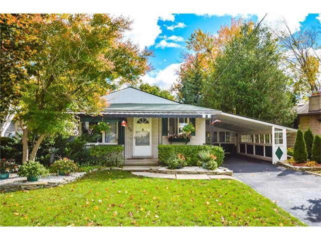 Real Estate Listing MLS 30545511