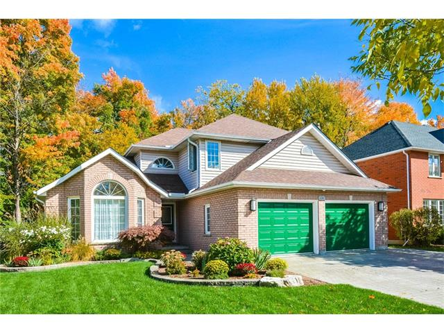 Real Estate Listing MLS 30545829