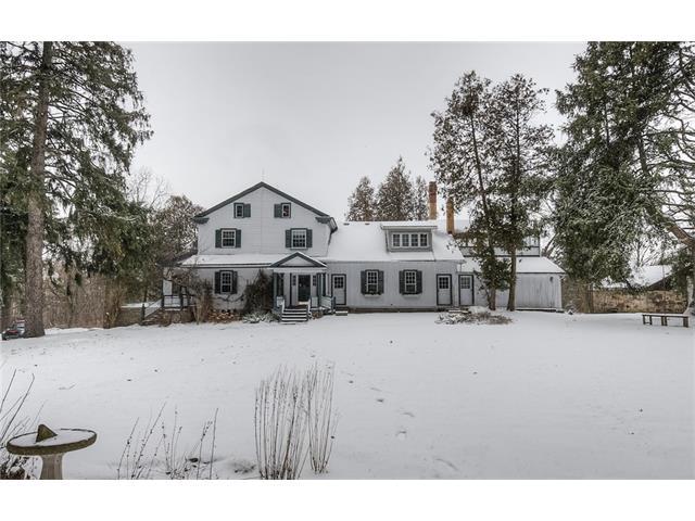 Real Estate Listing MLS 30553027