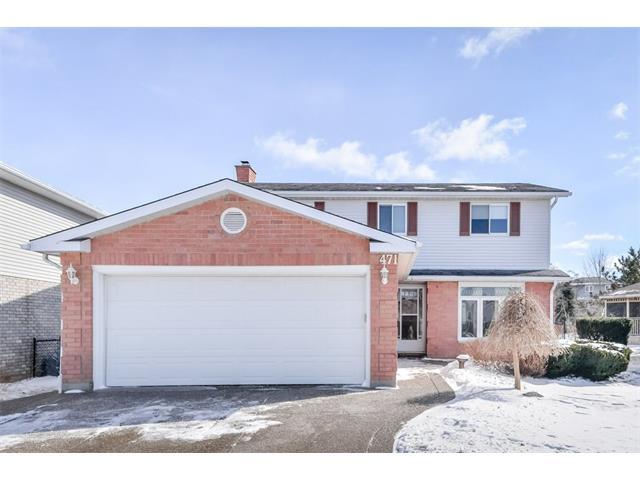 Real Estate Listing MLS 30556039