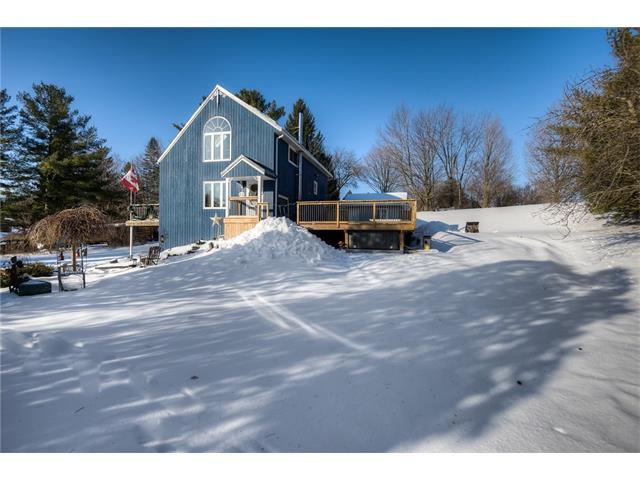 Real Estate Listing MLS 30556287