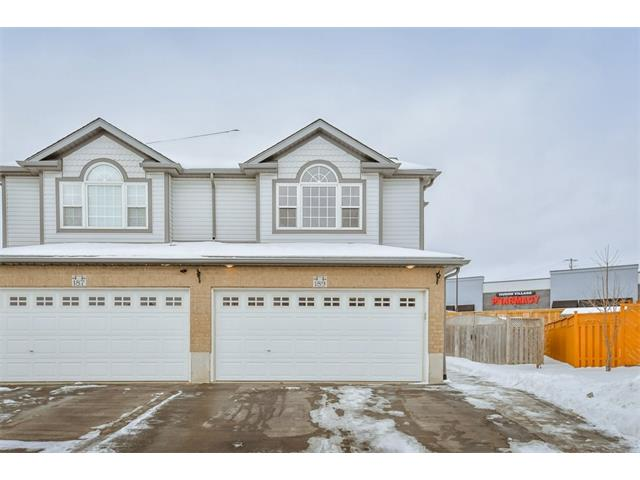 Real Estate Listing MLS 30556934