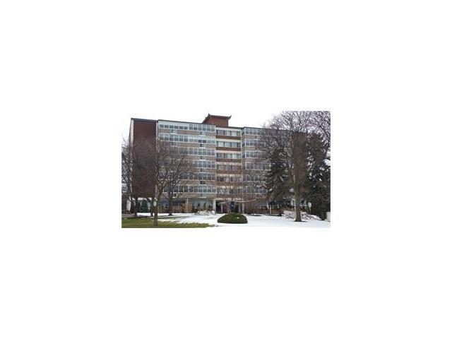 Real Estate Listing MLS 30557117