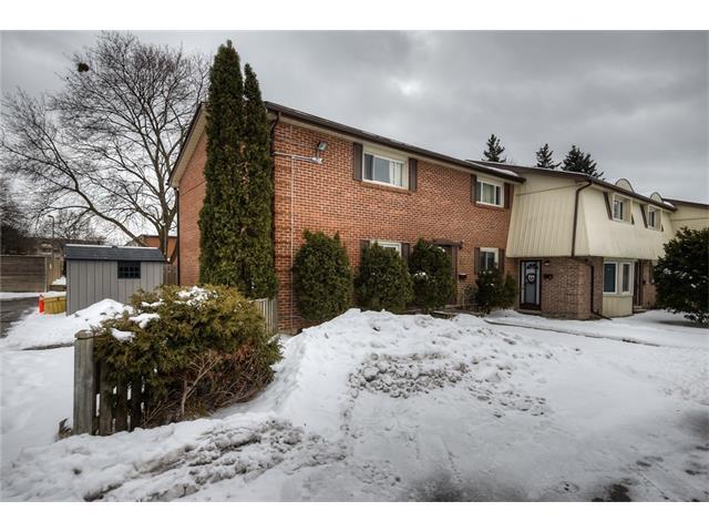 Real Estate Listing MLS 30557208