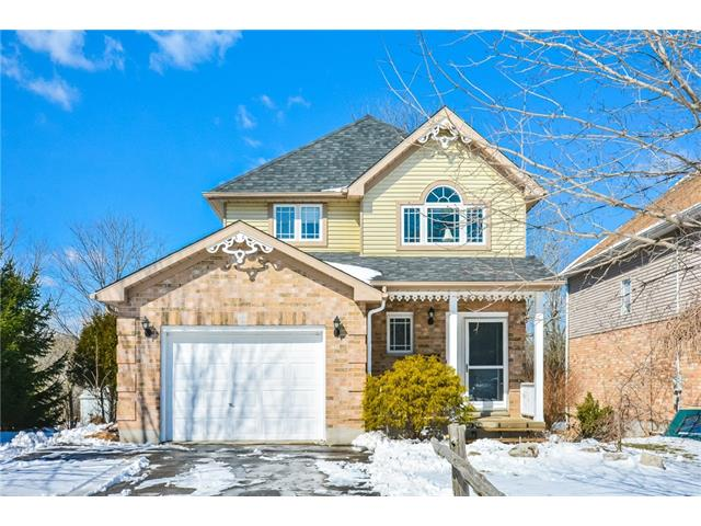 Real Estate Listing MLS 30557345