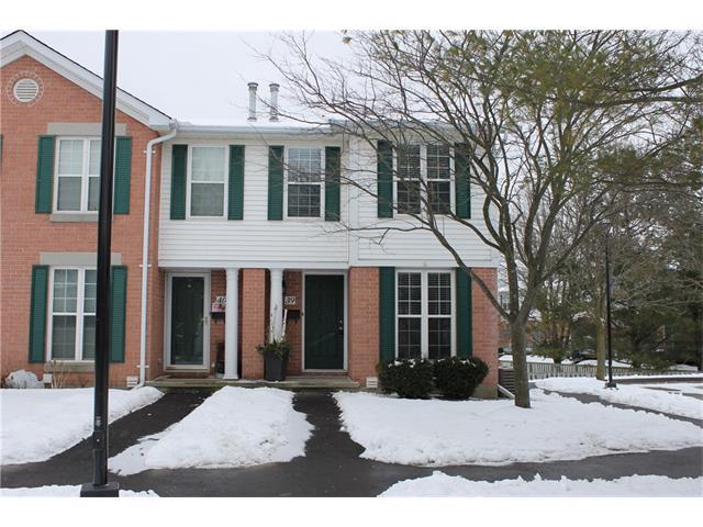 Real Estate Listing MLS 30557555