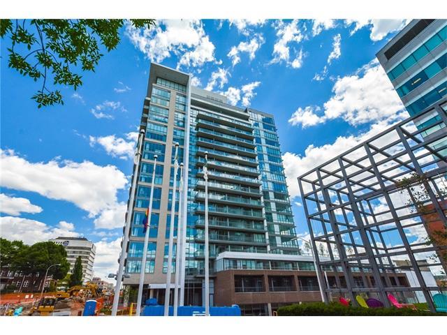 Real Estate Listing MLS 30557660