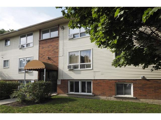 Real Estate Listing MLS 30557958