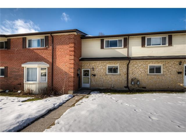 Real Estate Listing MLS 30558016