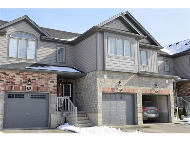 Real Estate Listing MLS 30558090