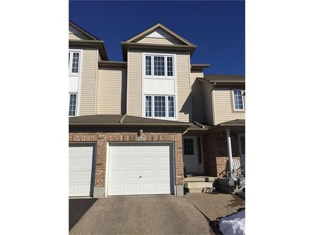 Real Estate Listing MLS 30558094