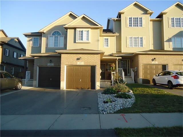 Real Estate Listing MLS 30558099