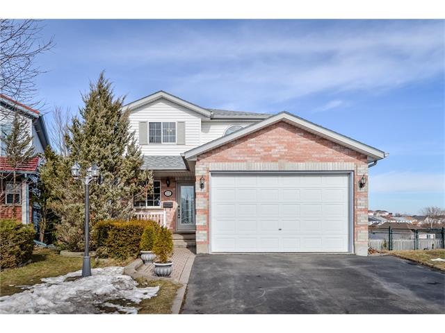 Real Estate Listing MLS 30558256