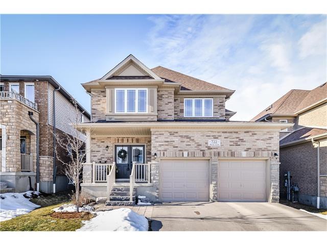 Real Estate Listing MLS 30558313