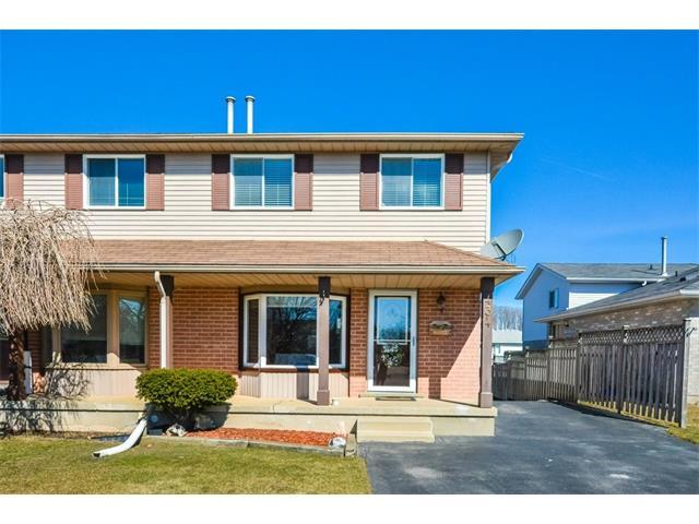 Real Estate Listing MLS 30561699