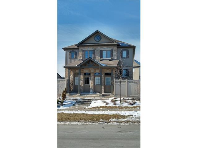 Real Estate Listing MLS 30562715