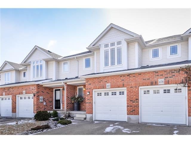 Real Estate Listing MLS 30563026