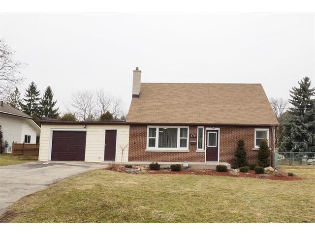 Real Estate Listing MLS 30563188