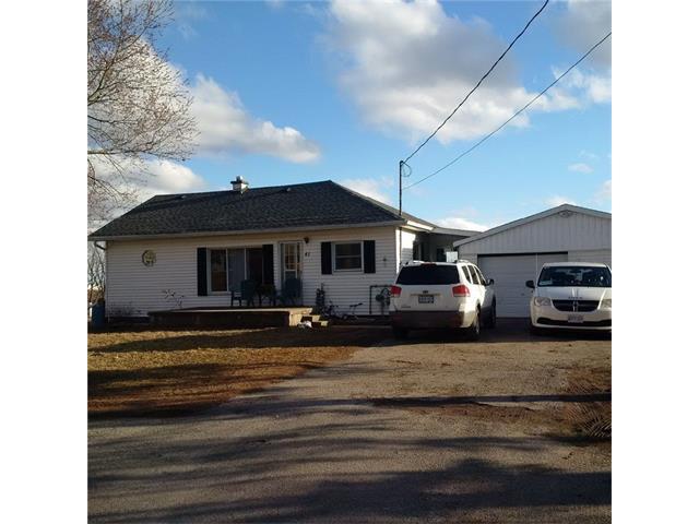 Real Estate Listing MLS 30563267