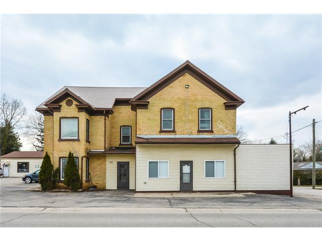 Real Estate Listing MLS 30563310