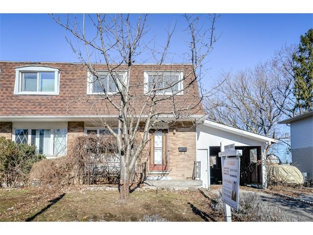 Real Estate Listing MLS 30563678
