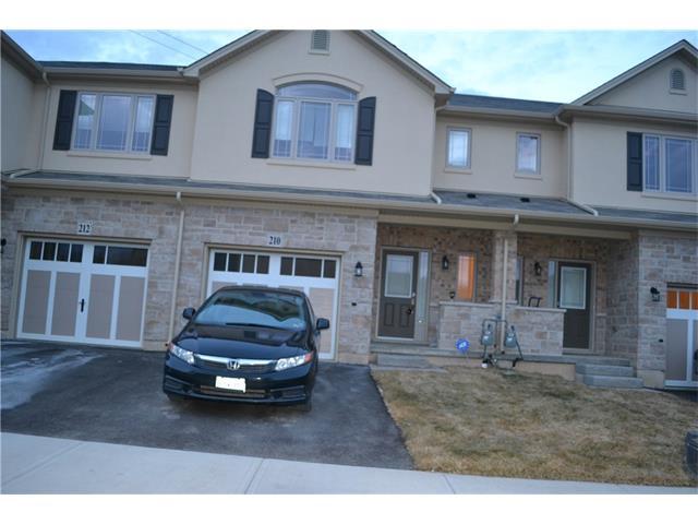 Real Estate Listing MLS 30563899