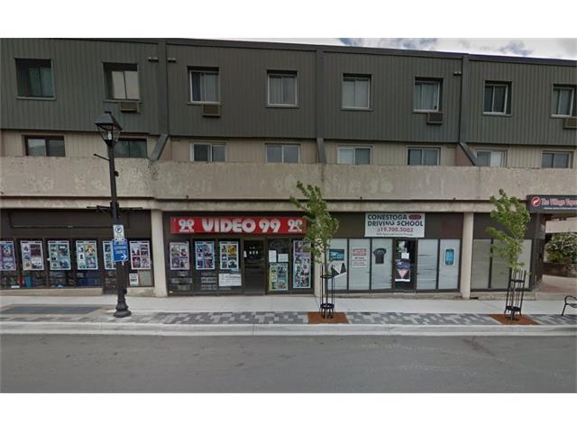 Real Estate Listing MLS 30564346