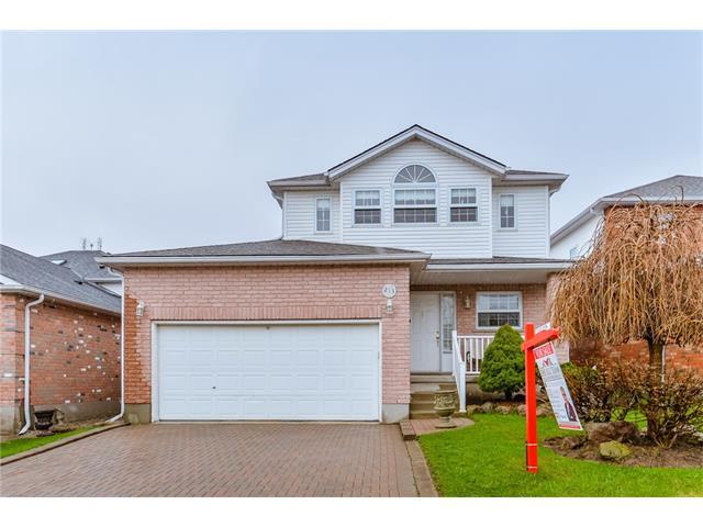 Real Estate Listing MLS 30566127