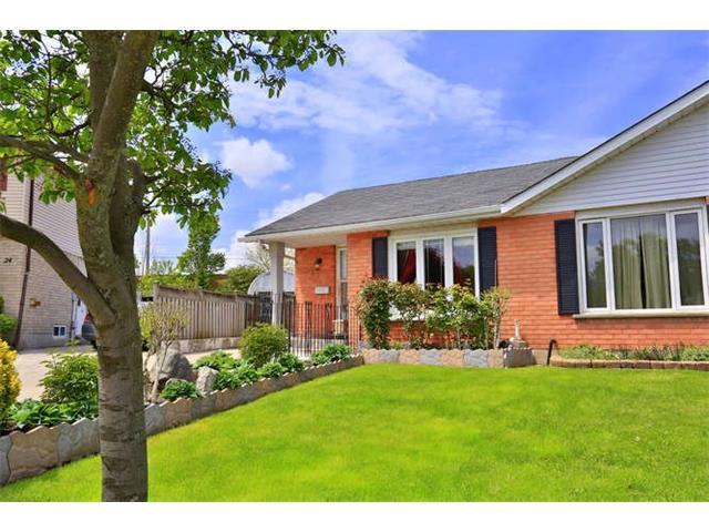 Real Estate Listing MLS 30566995