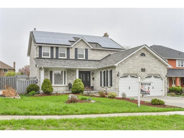 Real Estate Listing MLS 30568399