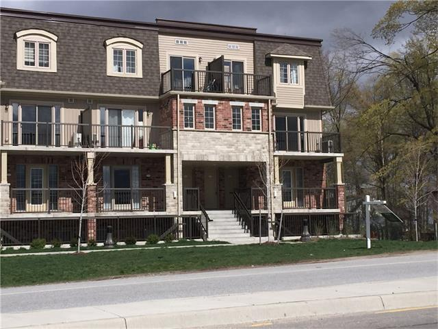 Real Estate Listing MLS 30569455