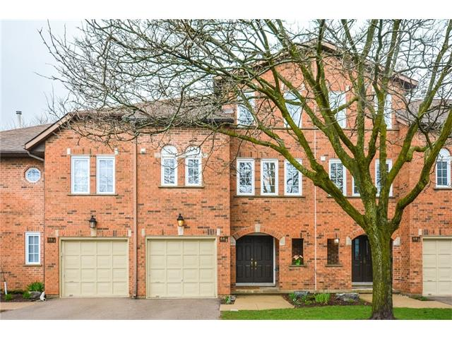 Real Estate Listing MLS 30569490
