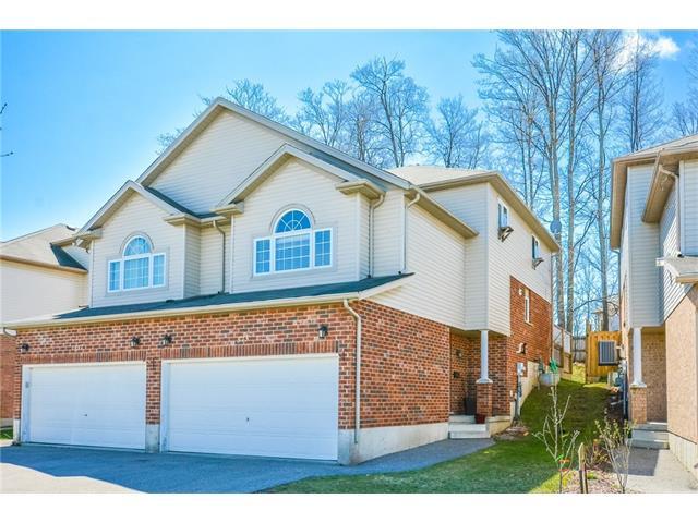 Real Estate Listing MLS 30569819