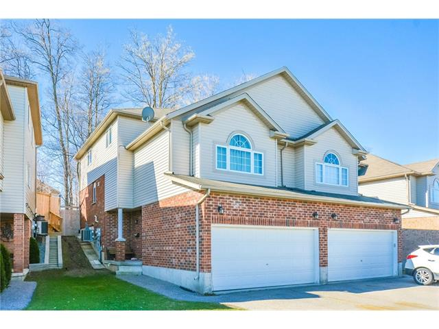 Real Estate Listing MLS 30569823