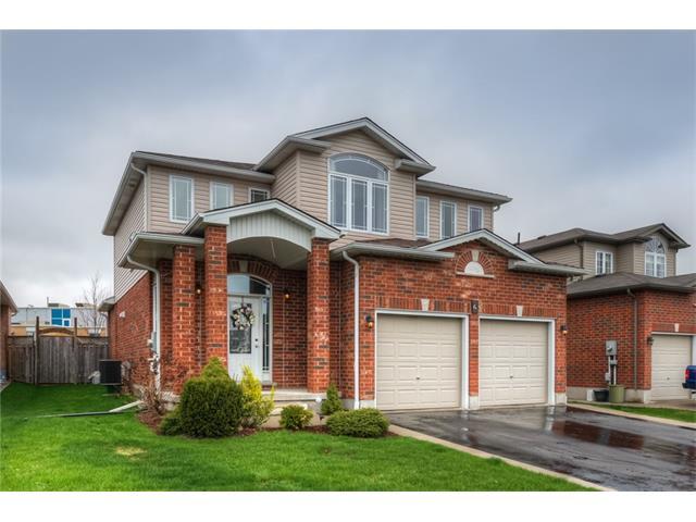 Real Estate Listing MLS 30569876