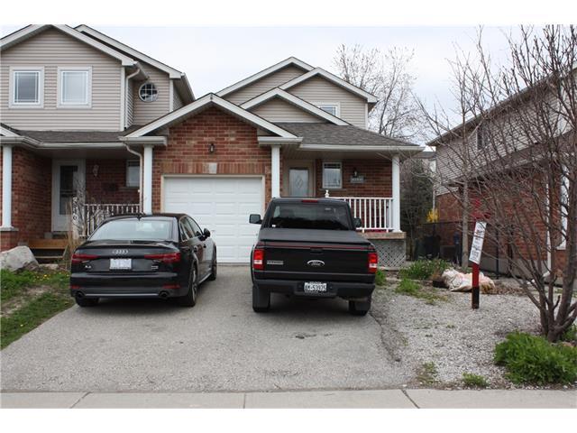 Real Estate Listing MLS 30569916