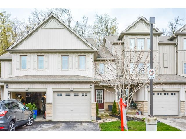 Real Estate Listing MLS 30570155