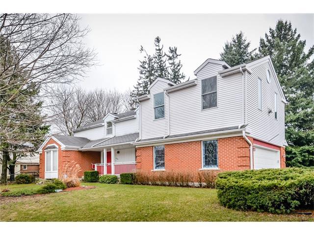 Real Estate Listing MLS 30570453
