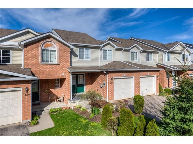 Real Estate Listing MLS 30575388