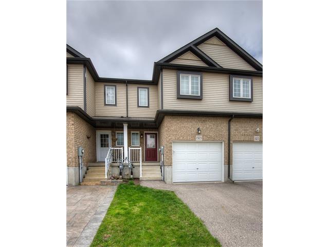 Real Estate Listing MLS 30576059