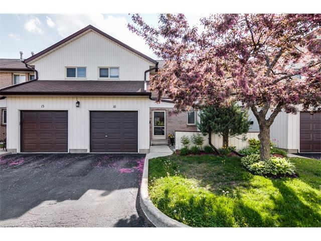 Real Estate Listing MLS 30576179