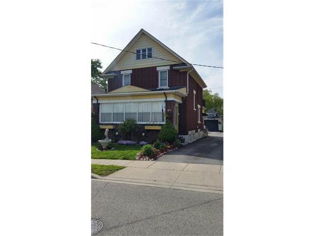 Real Estate Listing MLS 30576470