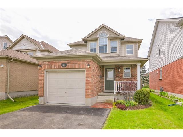 Real Estate Listing MLS 30576491
